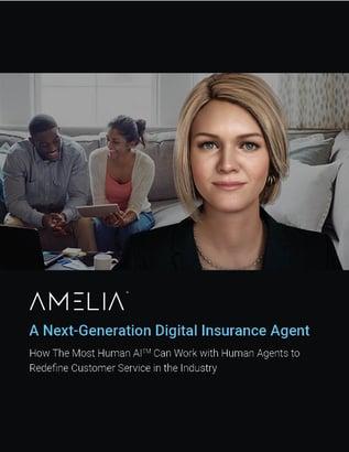Amelia_Conversational_AI_for_Insurance