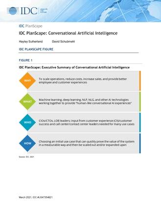 IDC Planscape Conversational AI FINAL REPORT Cover_Page_01